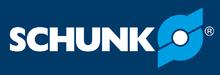 220px-SCHUNK_GmbH_Co_KG_Logo_2012