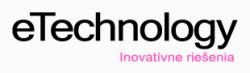 eTechnology
