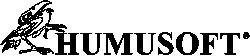 logo_humusoft