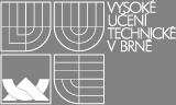 logo_vut_new