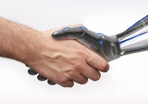 robotic-handshake-300x211