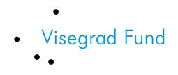 Visegrad_logo