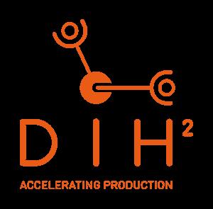 DIH2_Logo_Orange
